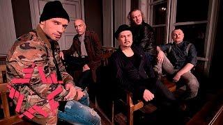 Смотреть клип Лигалайз & Trubetskoy - Гагарин