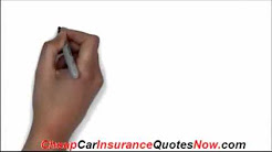 #1 Cheap Car Insurance Quotes Alhambra! Check It Out!
