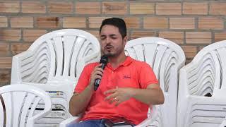 IPTambaú | Encontro Jovem | 24/10/2020