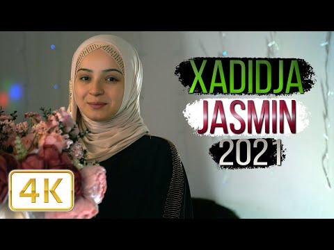 Xadidja - Jasmin