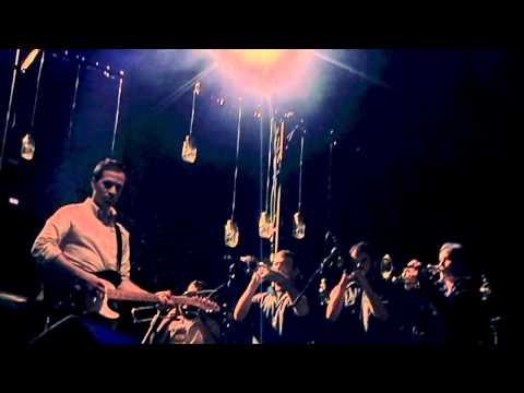"""The Walkmen - """"Stranded"""" (OFFICIAL MUSIC VIDEO) - YouTube"""