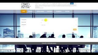 Привязка к Ebay и выставление товара(, 2016-01-18T20:00:30.000Z)