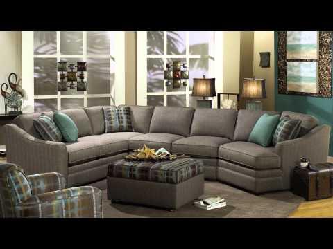 Bill Cox Furniture | Sofas U0026 Sectionals TV Spot