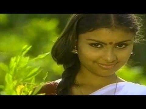 Nalugu Stambalata    Chinukula Raali Video Song    Naresh, Thulasi, Pradeep, Poornima