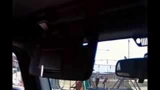 Jeep Wrangler Jk Hidden Feature Tip And Trick