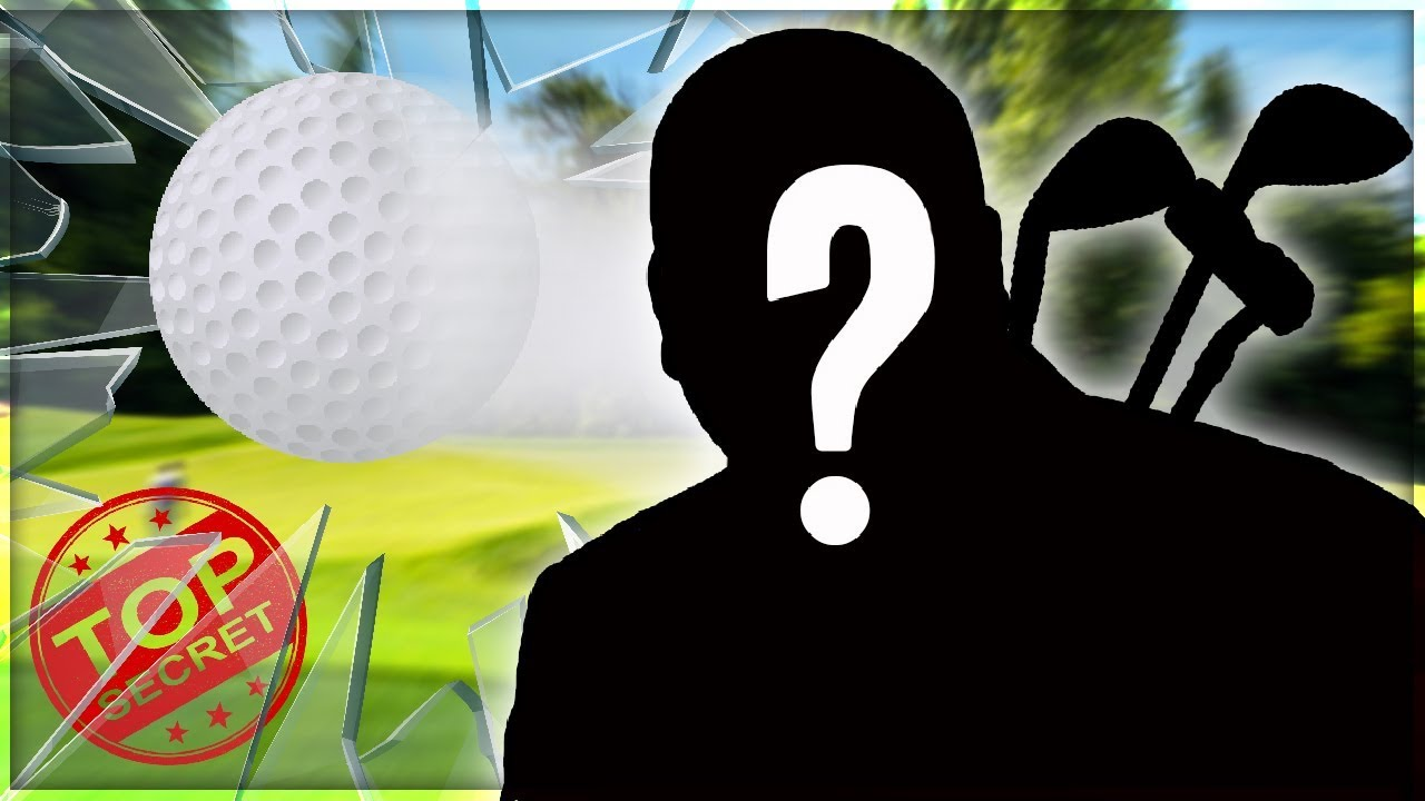 mini-golfs-special-guest