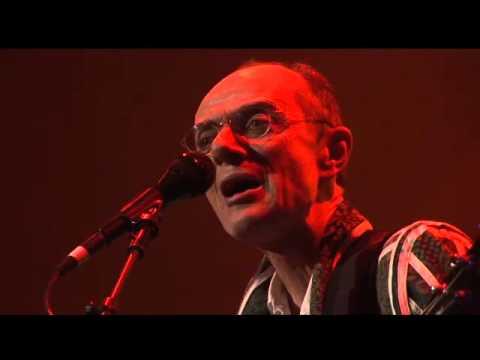 Split Enz  I GOT YOU  Live June 06