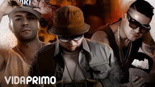 Brujeria ( Remix ) - Freddo Ft Jutha, Ñejo | Audio Oficial