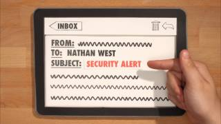 NatWest Security Tips for your Business: How to spot a phishing scam