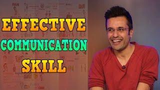 How to Talk to Anyone - Motivational Video by Sandeep Maheshwari FAN