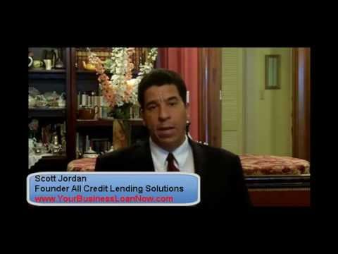 want CREDIT, have DEBT,need a LOAN?? know your CREDIT SCORE.... from YouTube · Duration:  7 minutes 20 seconds