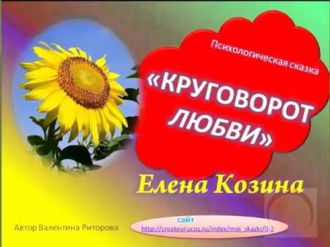 Василиса Прекрасная краткое содержание сказки