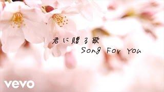 シェネル(Che'Nelle) - 君に贈る歌 ~Song For You