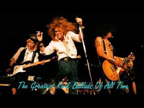 Download Top 30 Best Rock Songs 70 S Greatest 70s Rock Songs