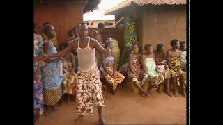 Togo, riti e tradizione voodoo nell