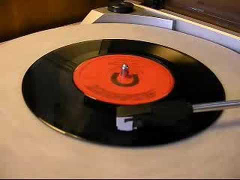 Diane Lawerence -  A Little Bit Of Soap - Reggae