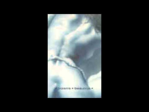 Bizarre - Beautica (Full Album)