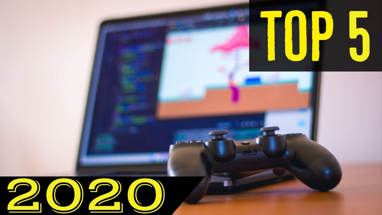 Best Budget Gaming Laptops in 2020 (Affordable & Under $1000 & under $500)