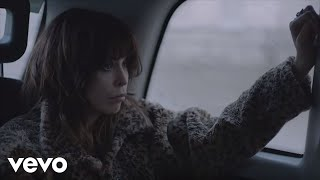 The Jezabels - Smile (Official Video)