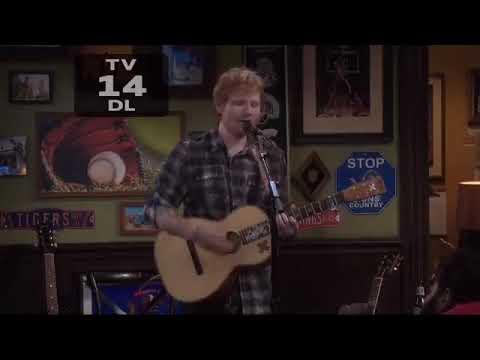 Download UNDATEABLE A Live Show Walks Into a Bar Full episode season 2 episode 7 2015