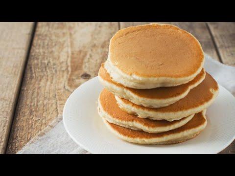 recette-pancakes-americains-facile-et-rapide