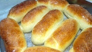 Aprenda a Fazer Pão Português – Fofinho e Delicioso