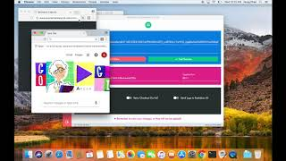 10  ASP NET Web  How TO CREATE Custom CAPTCHA Image and Save Value with Session
