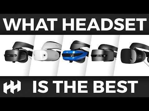 which-new-windows-mr-headset-feels-best?