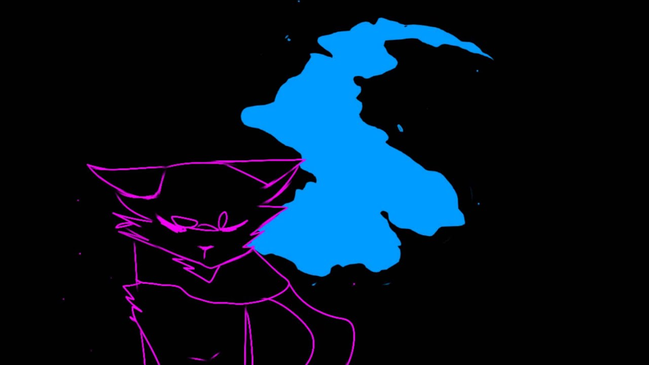 Unity Line Art Map : Unity lineart part for tumblin down youtube