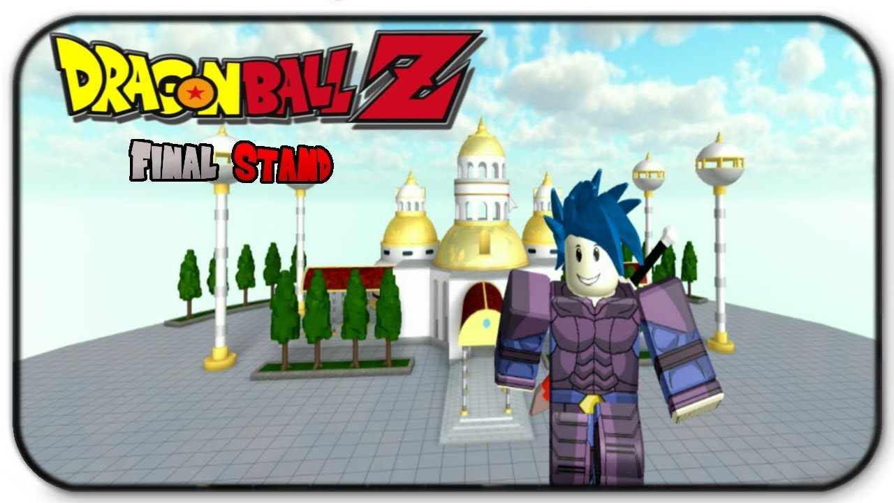 How To Get To The Hyperbolic Time Chamber To Level Up Fast In Roblox Dragon  Ball Z Final Stand