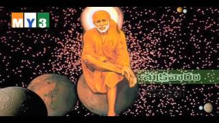 shirdi sai baba nitya parayanam - Friday - Shri Saibaba Satcharitra Parayanam - BHAKTI SONGS