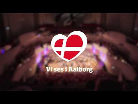 Musikkens Hus - Aalborg Symfoniorkester
