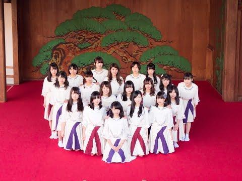 乃木坂46 『サヨナラの意味』踊ってみた 【百合坂46】