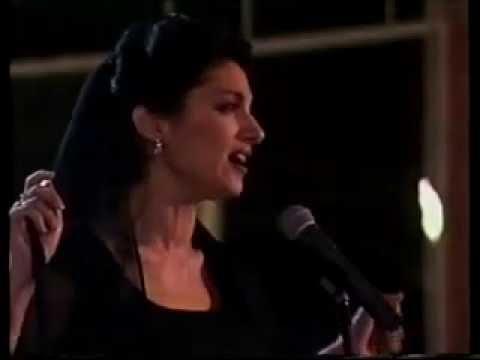 Doris Dragovic Nebo Te Ljulja Medjugorje 1994 Youtube