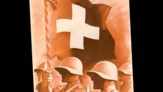 Schweizer Militärmarsch