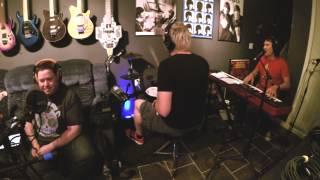 Changes - Band Geek with Brandon Ethridge