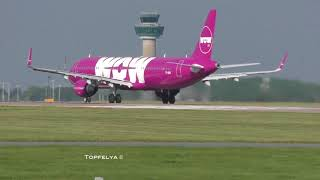 If you see this airline you gonna say WOW