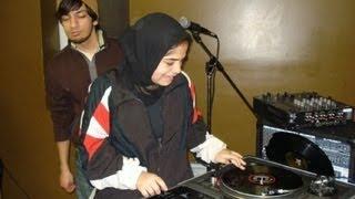Takbir Idul Fitri ustad Jefri Sound sistem ngebit feat DJ Alfu Tube