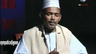 الشاعر الشفيع أحمد حسن دوبيت1