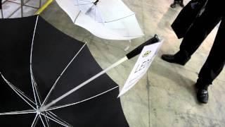 led우산.선풍기우산,…