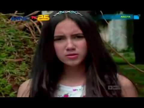 Nacita Episode 20 MNCTV dinda ananda