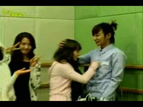Taeyeon and lee teuk dating quotes. Taeyeon and lee teuk dating quotes.