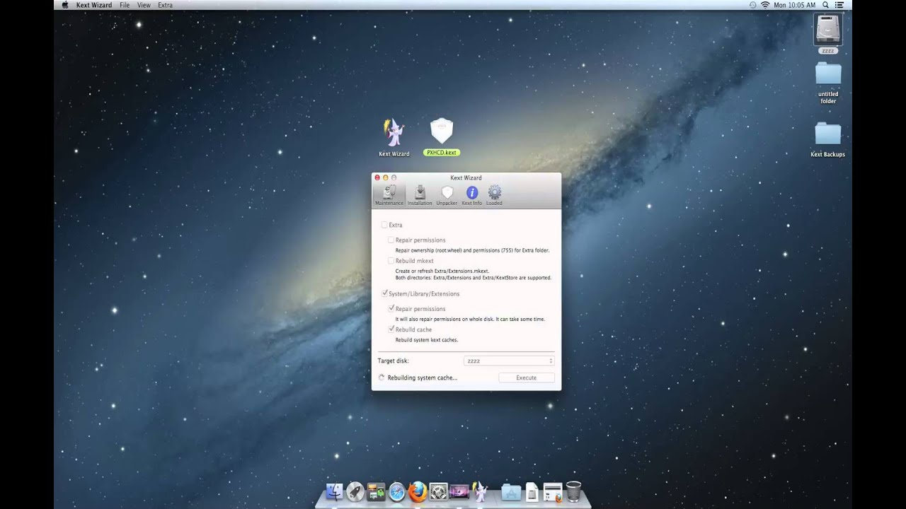How to install USB 3 0 for hackintosh