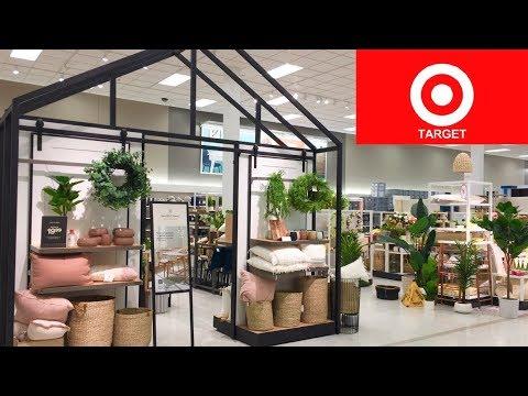 target-shop-with-me-home-furniture-patio-furniture-kitchenware-kitchen-shopping-store-walk-through