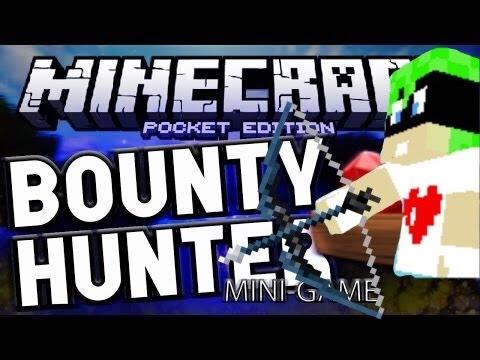 Baixar Bountey Download Bountey DL Músicas - Minecraft tryjump spielen