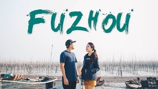 Fuzhou - A City Full of Surprises - Smart Travels: Episode 24 thumbnail