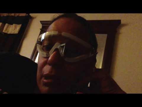 Mar 20, 2014 Part 2 Of The Lasik Eye Surgery