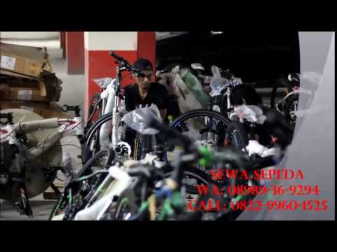 bicycle rent copenhagen Wa: 08989-36-9294 / Call: 0822-9960-1525
