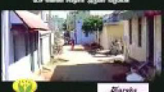 kankal irandal -subramania puram movie