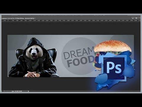 — Фото на веб-камеру онлайн с эффектами. GIF